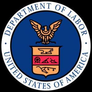 Deparrtment of Labor Compliance Checklist