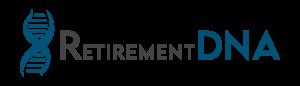RetirementDNA_logo
